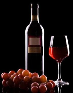 葡萄酒酿造工艺_360百科