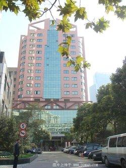 上海市卫生局_360百科