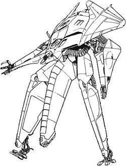 X-91XC