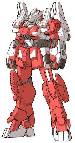 YZ-R28-SR[FH]Ez-SR·猎狐犬