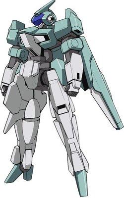 RGE-G2100C克朗西亚改