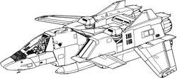 FF-08GBG-核心(大气圈用型)