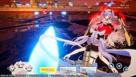 碧蓝航线crosswave游戏场景CG 22.jpg