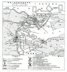 刻赤—埃利季根登陆战役.jpg