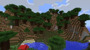 Roofed Forest M.jpg