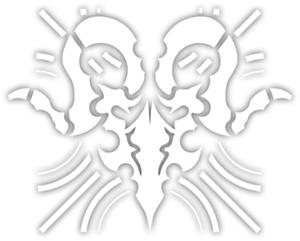 Logo Leithanien.png
