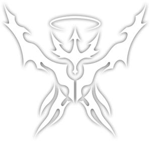 Logo laterano.png