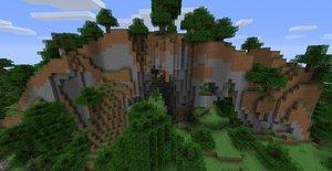 Forest Hills Biome.jpg