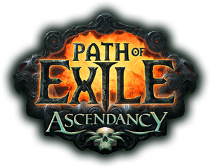 Ascendancy logo.png