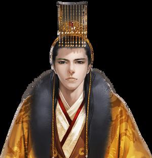 皇帝 l2 副本.png