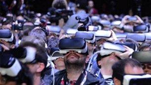 国外调查VR头显购买意向,仅少数玩家计划购买.jpg