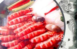 沈家门手工6人餐【7.9折】_成都美味蛋卷_36美食团购美食香香图片
