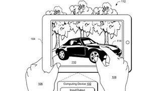 尚不满足 美国专利局一连通过三项微软AR专利.jpg