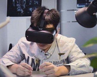 大铅笔的硬件测评EP2:三星Gear VR.jpg
