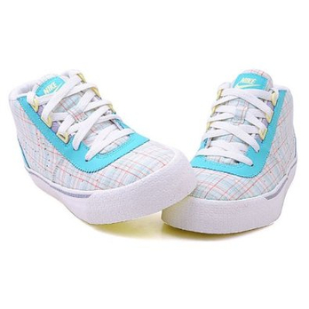nike 耐克 女板鞋