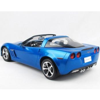 儿童电动遥控玩具车42700
