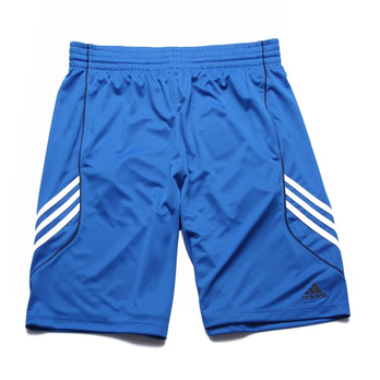 adidas阿迪达斯服装 男式运动裤