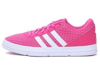 adidas 阿迪达斯女子篮球鞋