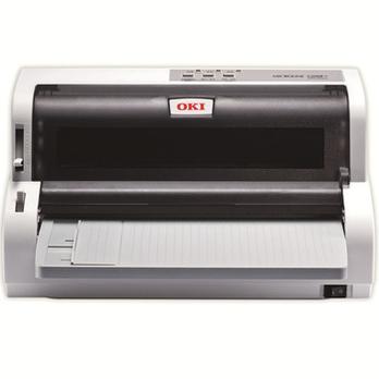 平推式打印机_FP530K映美平推式打印机国税局指定增值