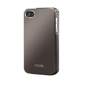 金属边框 iphone