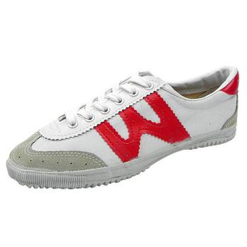 排球鞋 篮球鞋