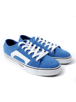 etnies rss 滑板鞋 (男款)