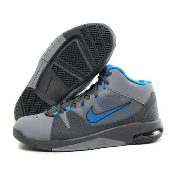 耐克nike男鞋篮球鞋运动鞋正品飞线名鞋库525742-005