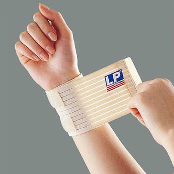健身护腕绷带牌子好不好 缠绕护腕绷带哪款好