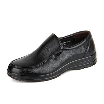 红蜻蜓女鞋正品鞋
