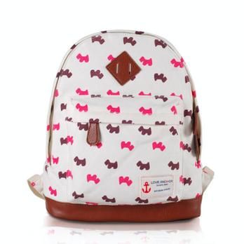 儿童背包书包双肩
