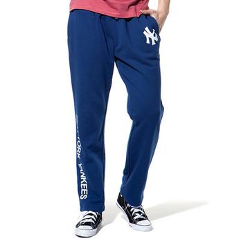 运动长裤 家居裤