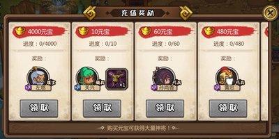 活动区别iOS-01.jpg