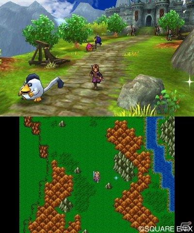 勇者斗恶龙11双版本对比截图3.jpg