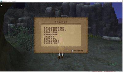 021.jpg