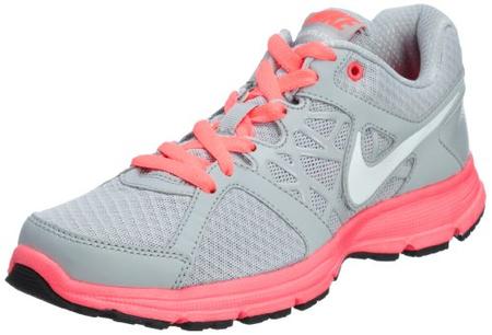 nike 耐克 running 女跑步鞋 5