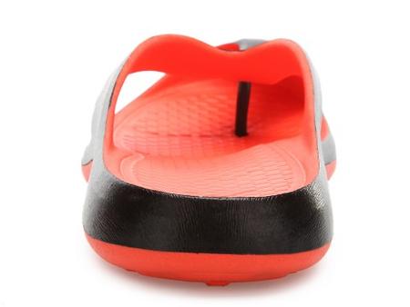 男 运动拖鞋