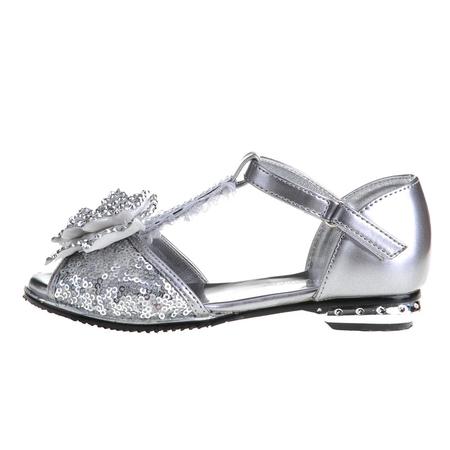 牧童 新款凉鞋 女童舞蹈鞋r4517/r5517