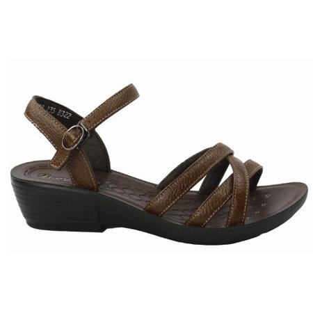 女凉鞋2012夏季新款