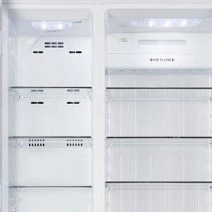 海尔冰箱579_海尔冰箱bcd 579we