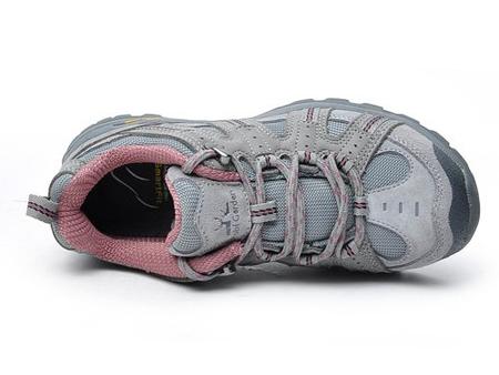 户外鞋/运动鞋