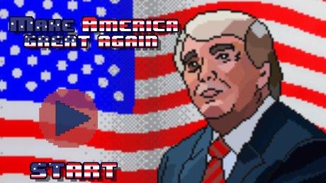 使美国再度崛起2.jpg