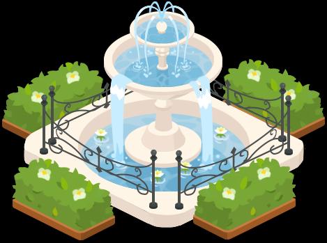 大型喷泉.png