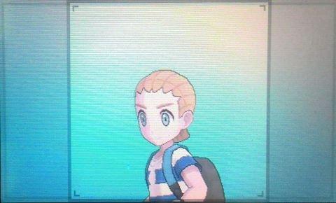 日月主角发型发色24.jpg