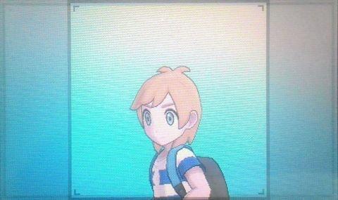 日月主角发型发色20.jpg
