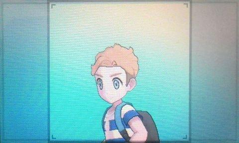日月主角发型发色23.jpg