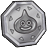 Icon-金属史莱姆硬币.png