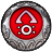 Icon-赛特胸针.png