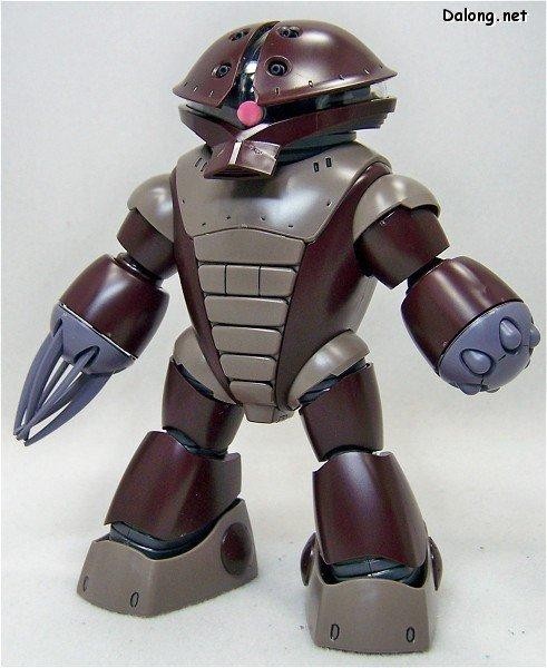 H78龟霸