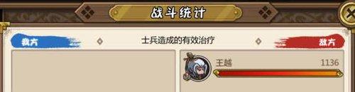 王越vs董卓1.jpg