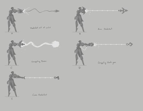 官方剖析新英雄卡蜜尔2.jpg